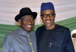 Nigeria-election