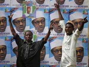 NIGERIA-ELECTION/