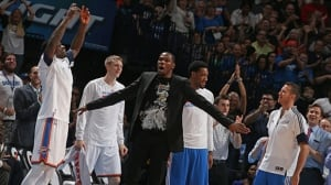 Kevin Durant undergoes surgery for fractured foot