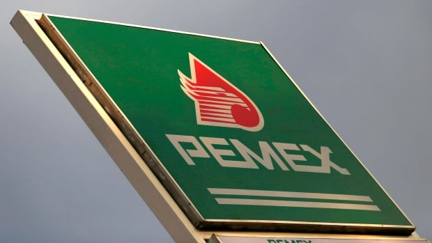 Mexico is dissolving Pemex, its 75-year-old state oil monopoly. opening up opportunities for companies and institutions such as the University of Alberta to help revive the underperforming industry.