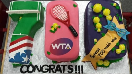 Serena's-Cake-01042015