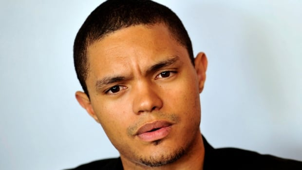 Trevor Noah, 31, will replace Jon Stewart as host of The Daily Show when the longtime host steps down later this year. Noah, who has been raked over the coals for some old tweets, may want to take some Twitter advice from social-savvy Canadian comedians.