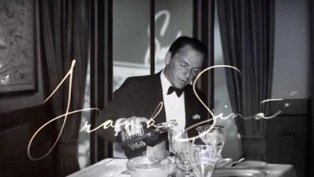 Sinatra2