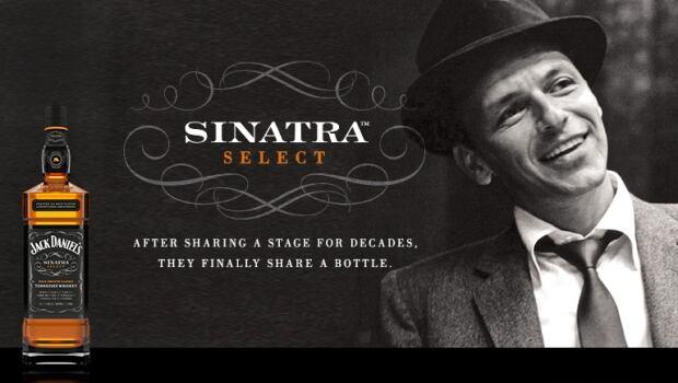 Sinatra3