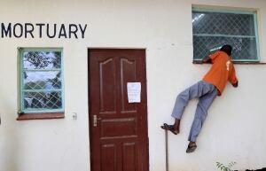 KENYA-SECURITY-COLLEGE/