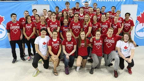 canadian-swim-team-pan-am-150404-620