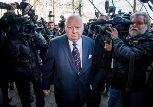 Duffy Trial 20150407