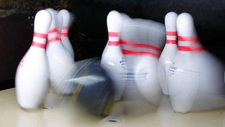 pan-am-bowling-111025-620