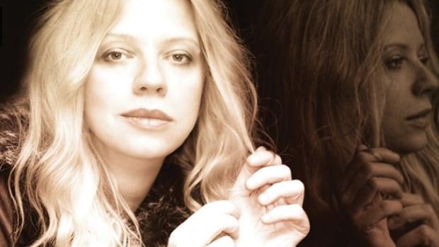 Ukrainian pianist Valentina Lisitsa. (Photo: Facebook)