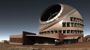 thirty-meter-telescope.jpg