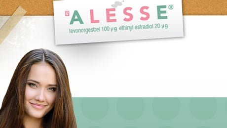 Where To Get Alesse In Canada