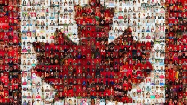 canadian mosaic Click for details canada mosaic christian alliance vision statement plant their own diaspora churches develop their own leadership reach out to their own.