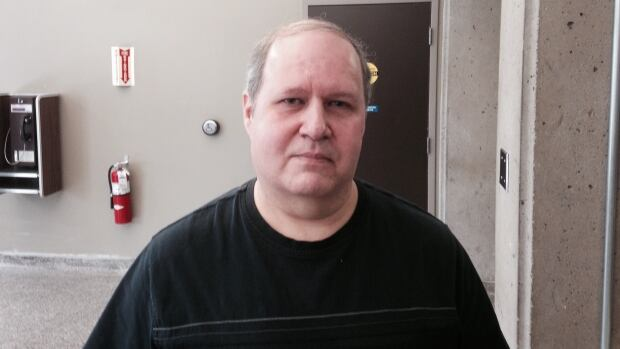 The case started with a lawsuit filed by Thomas Percy Tupper, and stems from a traffic accident in Kentville in 1983. Tupper was riding a motorcycle when he struck and injured a pedestrian.