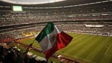 Montreal Impact to play in Mexico's iconic Azteca Stadium