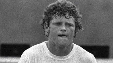 Manitoba Terry Fox Day honours memory of famed Winnipeg runner