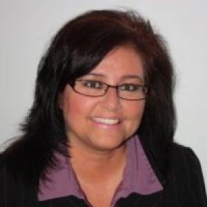 Kathy Follett-Lloyd