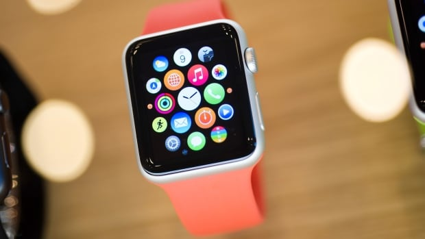 Apple Watch sales expected in the millions this quarter ...