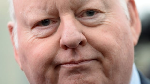The calendar entries of suspended Senator Mike Duffy, entered as evidence during the first week of his trial, have provided insight into Ottawa politics. Duffy is facing 31 charges of fraud, breach of trust and bribery related to inappropriate Senate expenses.