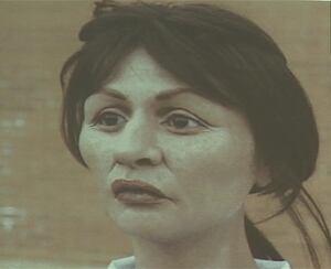 Donna Jo