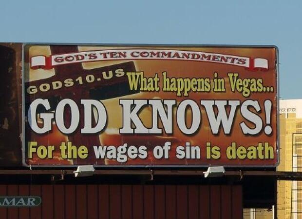 Vegas 4