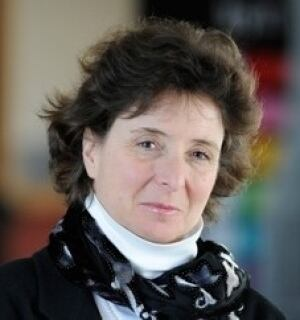 Judy Illes