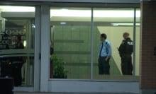 2020 Jasmine Crescent homicide police security building April 14 2015