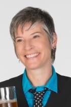 Rebecca Whyman