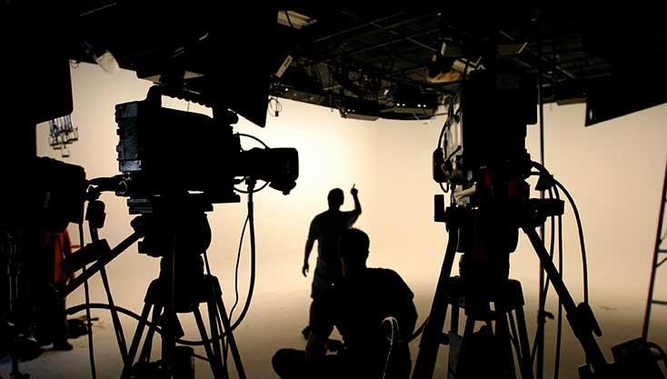 Film extras job offers in london, greater london - Trovit