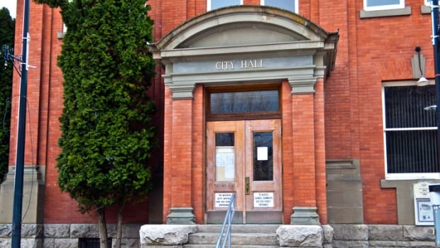how to calculate severance pay bc
