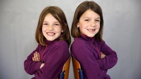 Town of twins: Small-town of Buzim, Bosnia, boasts dozens of twins