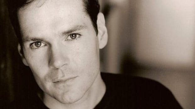 Jonathan Crombie played Gilbert Blythe in the CBC productions of Anne of Green Gables. He was born on Oct. 12, 1966 in Toronto.