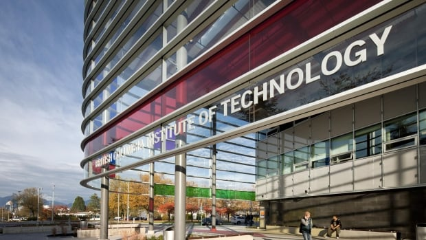 BCIT has launched an investigation into allegations of an off-campus policy breach.