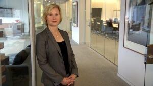 Susan Lund McKinsey Global Institute