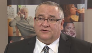 Canadian Anti-Fraud Centre, Daniel Williams