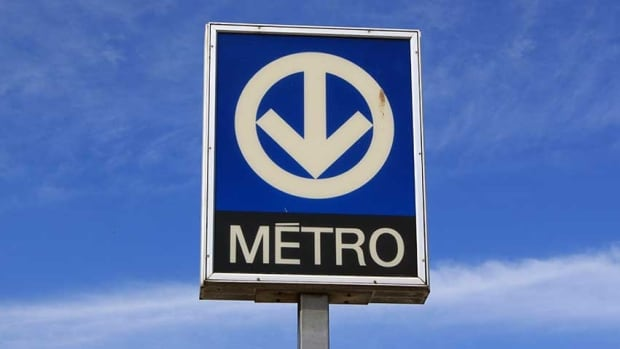 Service on the green line is expected to resume at 6:50 a.m.