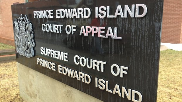 A P.E.I. Supreme Court judge has dismissed a human rights complaint by blogger Stephen Pate against the P.E.I. Press Gallery of the Legislative Assembly and three Island journalists.