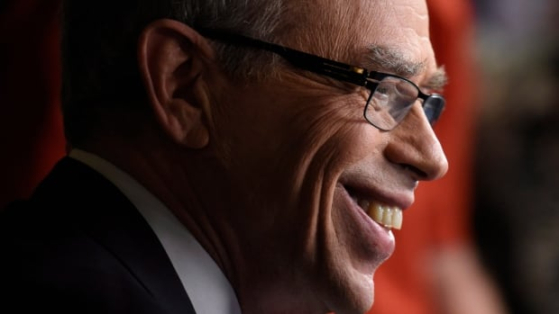Joe Oliver's April 21 federal budget was the Harper government's first set of balanced books since 2007. It got there with a little help from an old friend of revenue-seeking federal governments: the EI surplus.
