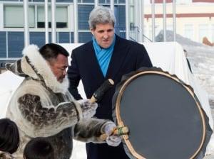 Arctic Council 20150424