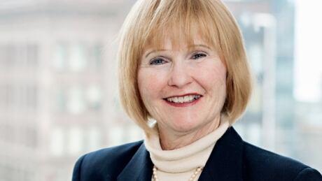 Joy MacPhail
