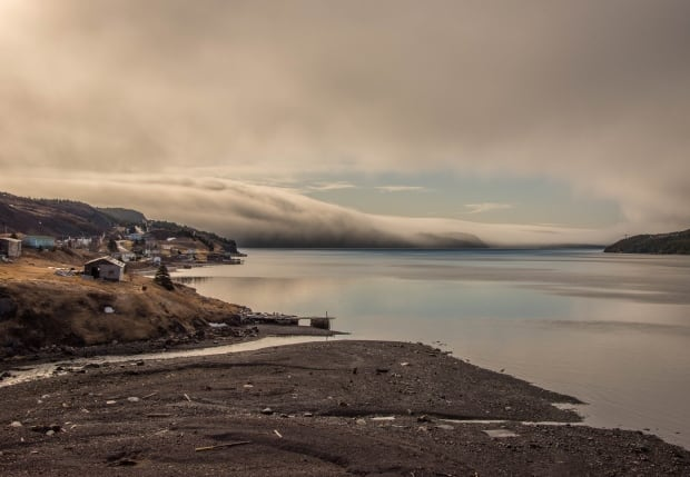 Truce Sound at Sunnyside by Vikas Khaladkar