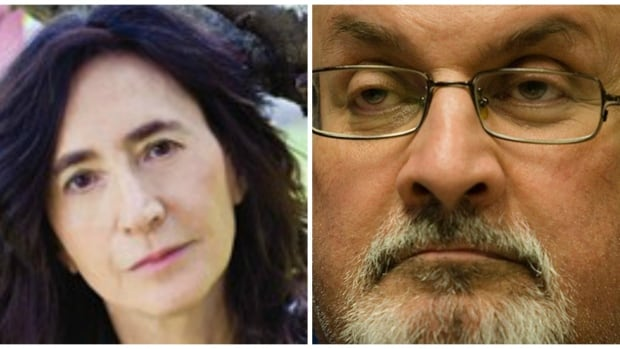 Francine Prose is among several writers who object to the PEN American Center giving Charlie Hebdo an  Freedom of Expression Courage Award. Salman Rushdie supports the move.