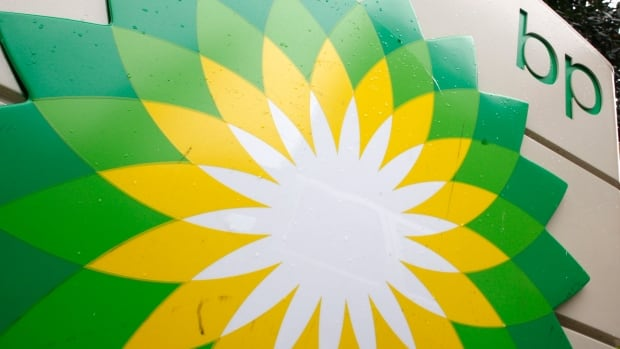 British Petroleum's cost-cutting announced Tuesday comes as the price of oil dropped to a 12 year-low near $31 US a barrel.