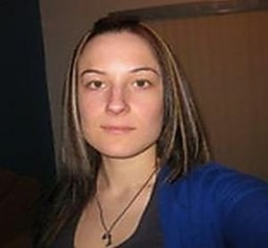 Valérie Gignac