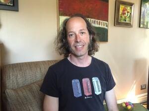 Doug Dunlop