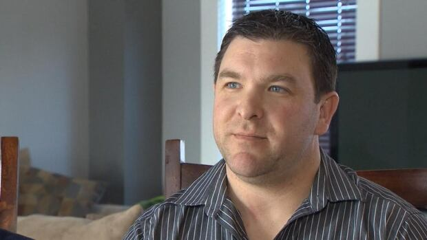 Saint John police officer Chris Messer has filed a statement of claim in a lawsuit against the Attorney General, the City of Miramichi, and Miramichi's Deputy Chief of Police.