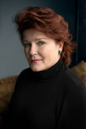 kate mulgrew born with teeth pdf