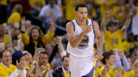 stephen-curry-050315-620