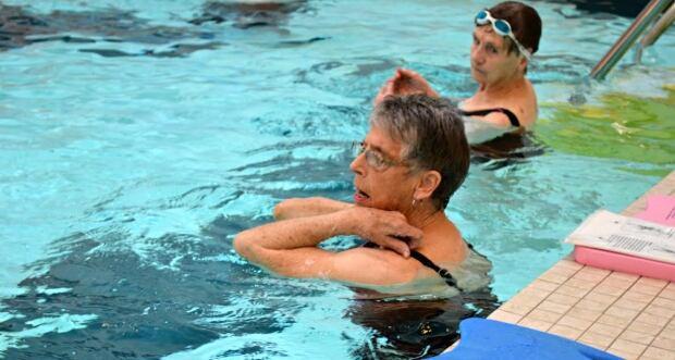Gerry Primm, Gander pool