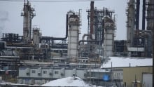 Big Oil to Rachel Notley: Bring on a carbon tax