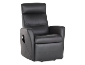 IMG recliner
